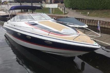 Chris-Craft Concept 27 for sale in Spain for €22,000 (£19,706)