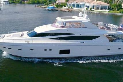 Princess 58 for sale in United States of America for $4,495,000 (£3,538,534)