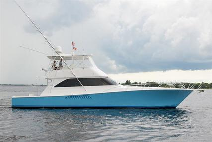 Viking Yachts Convertible for sale in United States of America for $1,195,000 (£935,882)
