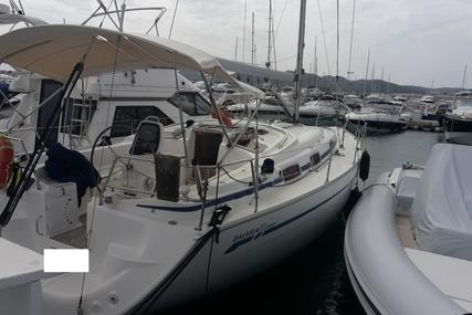 Bavaria 37 Cruiser for sale in Spain for €63,000 (£55,432)