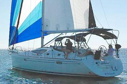 Jeanneau Sun Odyssey 42 DS for sale in United States of America for $172,500 (£130,513)