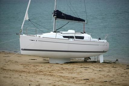 Jeanneau Sun Odyssey 33i for sale in United States of America for $125,000 (£94,347)