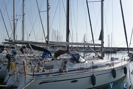 Bavaria Yachts 42 Cruiser for sale in Slovenia for €95,000 (£84,268)