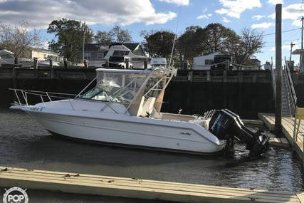 Sea Ray Laguna for sale in United States of America for $18,500 (£13,947)