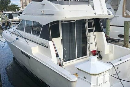 Silverton 34 for sale in United States of America for $65,600 (£49,513)