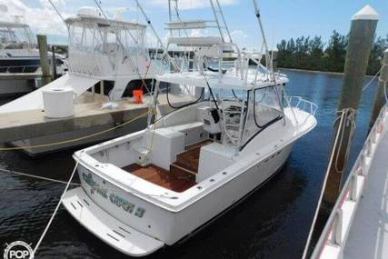 Luhrs 290 Tournament for sale in United States of America for $55,000 (£43,673)