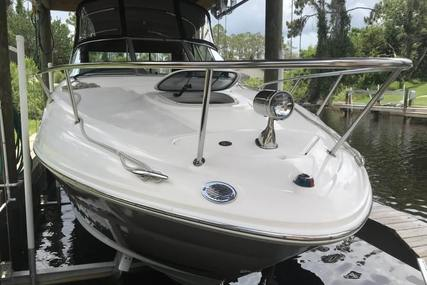 Sea Ray 240 Sundancer for sale in United States of America for $34,500 (£25,972)