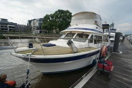 Trader 41 Sundeck for sale in United Kingdom for £118,000