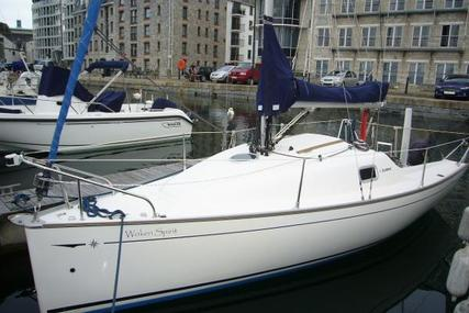 Jeanneau Sun Odyssey 2000 for sale in United Kingdom for £11,250