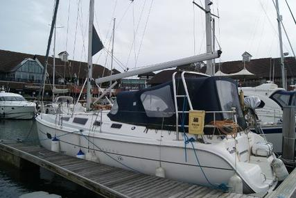 Legend 356 for sale in United Kingdom for £55,950