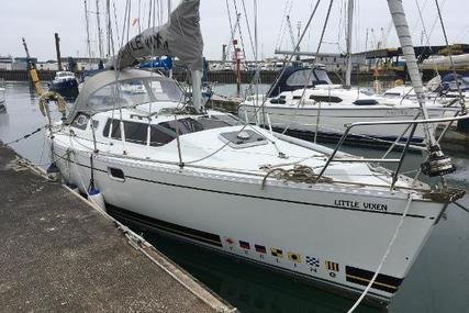 Feeling 326 for sale in United Kingdom for £25,250