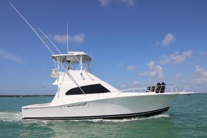 Luhrs Convertible for sale in United States of America for $152,500 (£114,910)