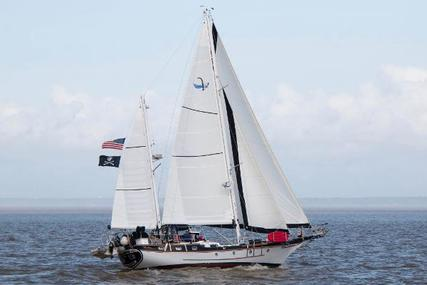 Vagabond Ketch for sale in United States of America for $450,000 (£354,247)
