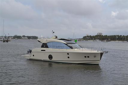 Beneteau Motor Yacht for sale in United States of America for $849,000 (£649,430)