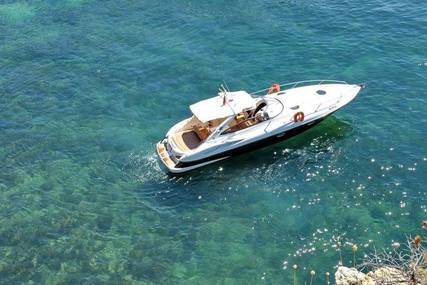 Sunseeker 34 Superhawk for sale in United Kingdom for £79,950