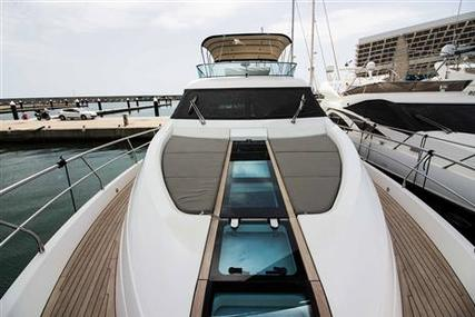 Fairline Squadron 65 for sale in Spain for €1,299,000 (£1,157,599)