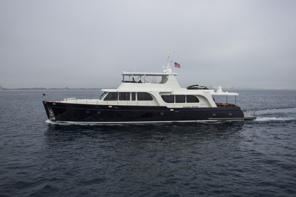 Vicem Cruiser for sale in United States of America for $5,500,000 (£4,307,509)