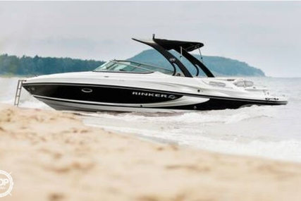 Rinker 276 Captiva for sale in United States of America for $49,900 (£38,068)