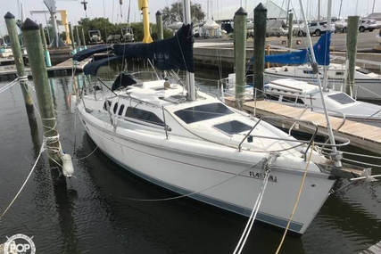 Hunter 29 for sale in United States of America for $21,500 (£16,228)