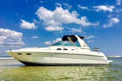 Sea Ray 33 for sale in United States of America for $50,000 (£37,739)