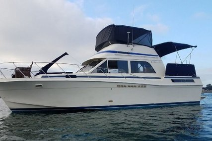 Chris-Craft 42 Catalina for sale in United States of America for $42,000 (£32,194)