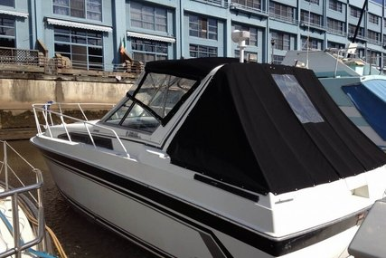 Trojan 28 for sale in United States of America for $27,800 (£20,983)