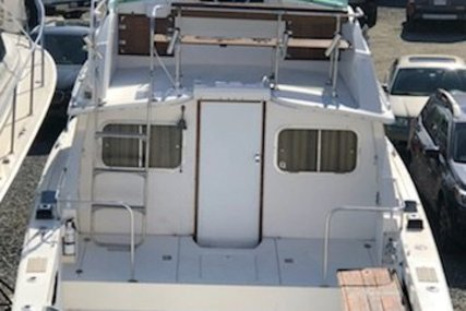Bertram 28 for sale in United States of America for $17,000 (£12,831)