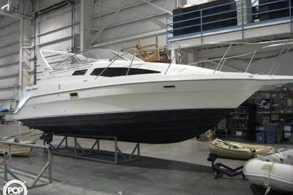 Bayliner Ciera 2855 Sunbridge for sale in United States of America for $22,000 (£16,938)