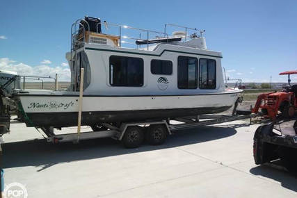 Adventure Craft 28 for sale in United States of America for $48,500 (£36,524)