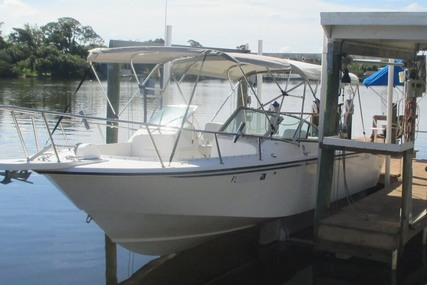 Edgewater 247 DC for sale in United States of America for $20,500 (£15,588)