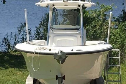 Edgewater 318CC for sale in United States of America for $118,900 (£91,541)