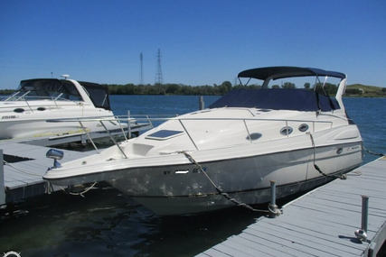 Regal 2760 Commodore for sale in United States of America for $24,400 (£18,416)