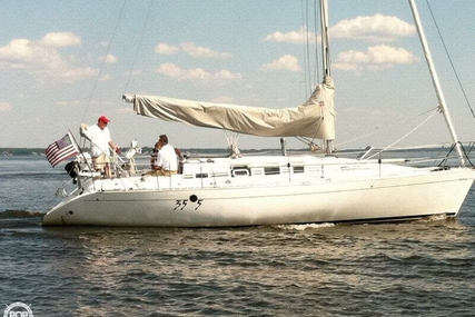 Beneteau First 35 for sale in United States of America for $49,500 (£38,817)