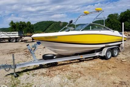 Regal 2200 Fastrak for sale in United States of America for $24,500 (£18,599)