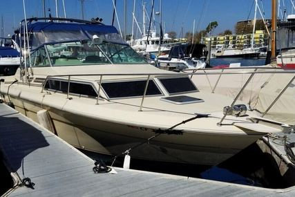 Sea Ray Sundancer SRV270 for sale in United States of America for $20,500 (£15,575)