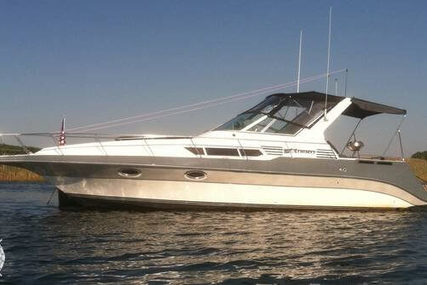 Cruisers Yachts 31 for sale in United States of America for $14,750 (£11,149)