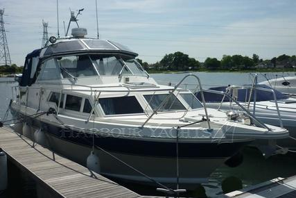 Scand 29 Baltic for sale in United Kingdom for £47,950
