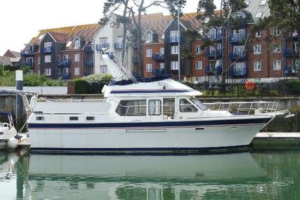 Trader 41+2 Sundeck for sale in United Kingdom for £89,000