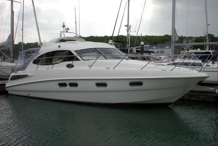 Sealine SC39 for sale in United Kingdom for £129,950