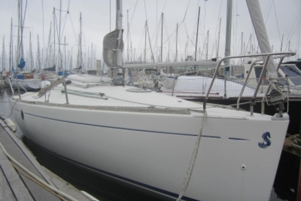 Beneteau First 211 for sale in France for €11,000 (£9,703)