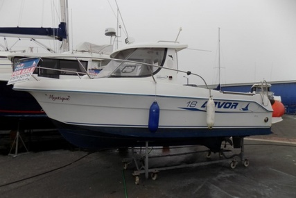 Arvor 18 for sale in United Kingdom for £12,950