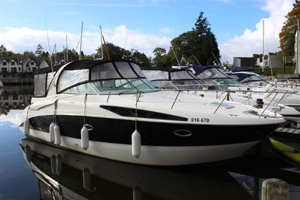 Bayliner 340 Cruiser for sale in United Kingdom for £75,995