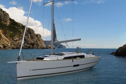 Dufour Yachts Grand Large 360 for sale in United States of America for P.O.A.