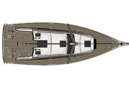 Dufour Yachts Grand Large 360 for sale in United States of America for $211,055 (£168,650)