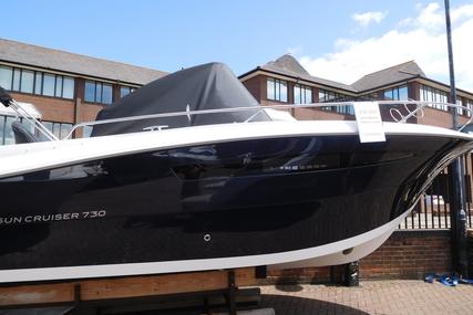 Atlantic Sun Cruiser 730 for sale in United Kingdom for £59,500