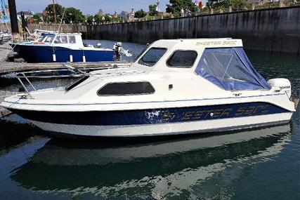 Erne Boats Skeeter 590c for sale in United Kingdom for £8,500