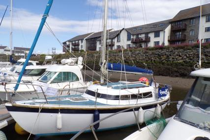 Newbridge Virgo Voyager 23 for sale in United Kingdom for £4,250