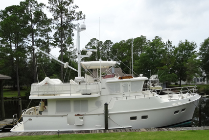 Selene 43 for sale in United States of America for $570,000 (£432,454)