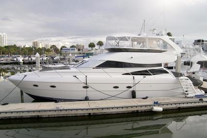 Neptunus 56 Flybridge for sale in United States of America for $399,000 (£303,598)