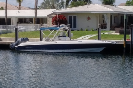 Wellcraft 32 CCF for sale in United States of America for $69,000 (£54,109)